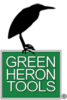 Green Heron Tools, LLC